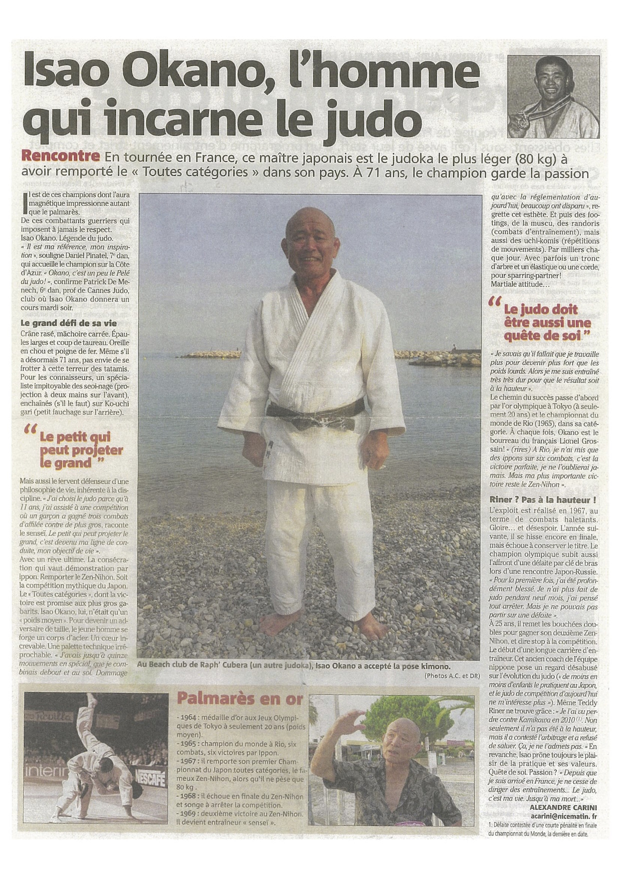 article_nice_matin_jcc_2015_3.jpg