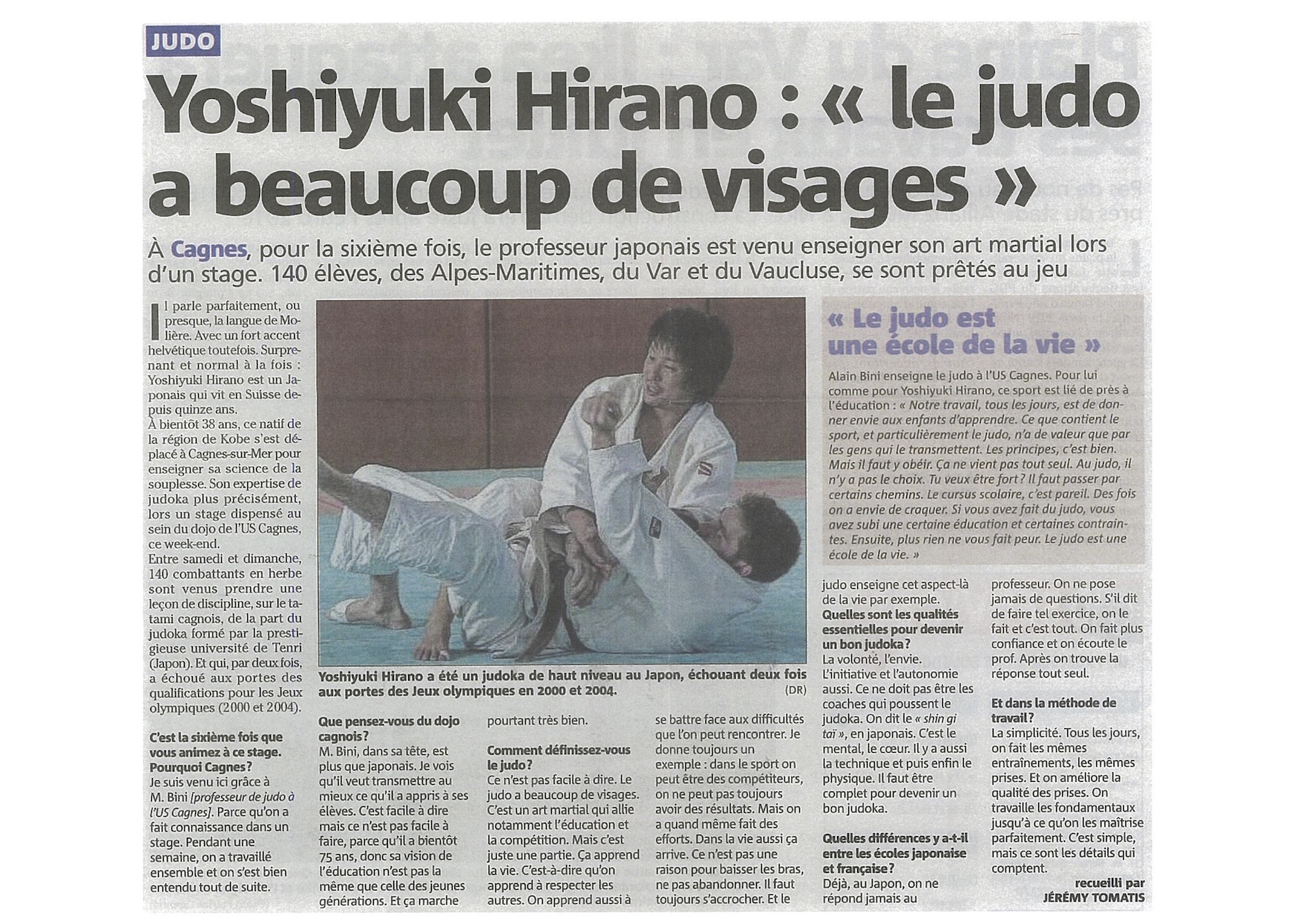 article_nice_matin_jcc_2015_1.jpg