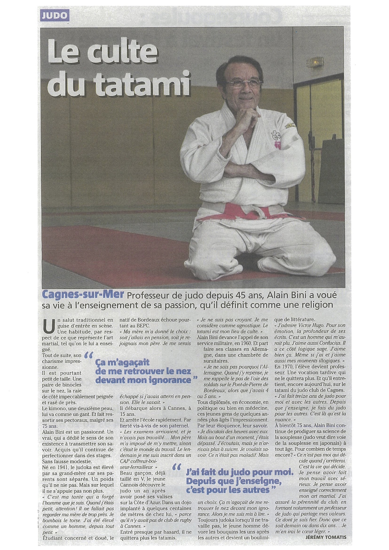 article_nice_matin_jcc_2015_2.jpg