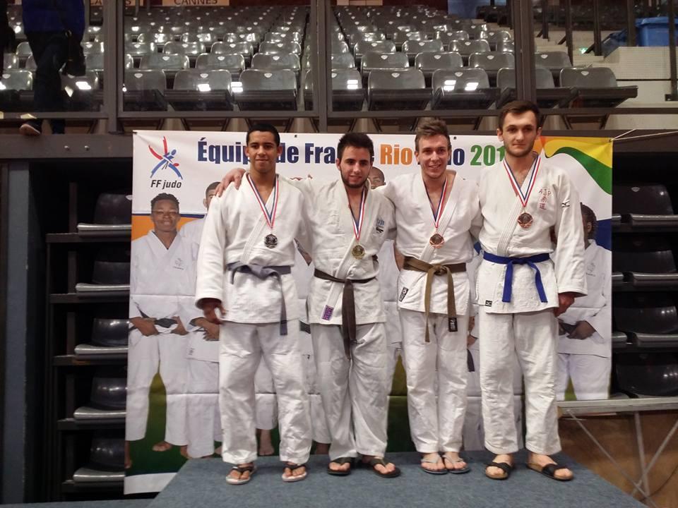 podium_maixent.jpg